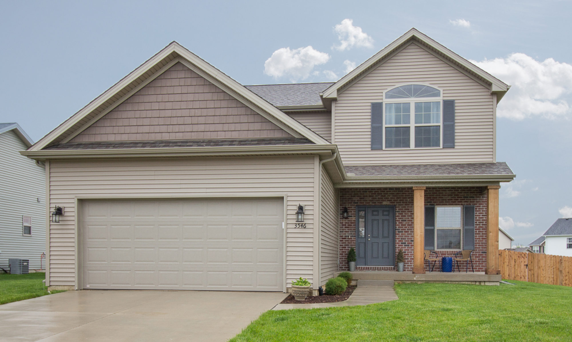Homes For Sale In Bloomington Normal Il Area Keller Williams